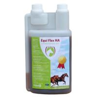 Equiflex HA Liquid 26 days