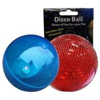 Disco Ball Led Light