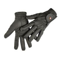 Rijhandschoenen Professional Thinsulate Winter