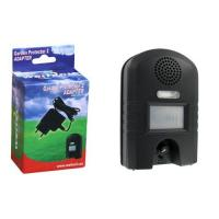 Pest Garden Protector 2 met Flash Light