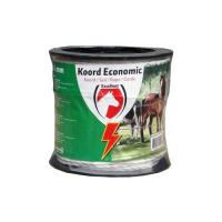 Koord Excellent Economic 200m 6mm wit