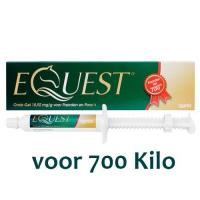 Equest 700